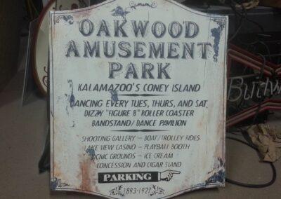 AmusementParkSign